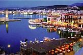 Επιχορηγήσεις για νέο ξενοδοχείο και εκσυγχρονισμό ξενοδοχείου σε Ρέθυμνο και Χανιά