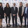 Πρόβλεψη-βόμβα από τον Α.Ανδρεάδη: Σε καθοδική πορεία ο ελληνικός τουρισμός από το 2019 λόγω υπερφορολόγησης