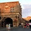 To πρόγραμμα τουριστικής προβολής του Δήμου Σίφνου
