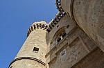 Δήμος Σίφνου: Εικονική ξενάγηση στους Πύργους και στα Μουσεία