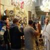 Η Χαλκιδική σε ξένα μέσα ενημέρωσης