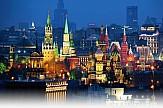 Ρωσικός τουρισμός: Μάχη κυριαρχίας μεταξύ TUI και Anex Tour το 2020- Ποιες είναι οι τάσεις