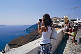 Ποια παράπονα δέχονται οι ξεναγοί από τους τουρίστες της Σαντορίνης