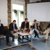SETE Workshop: «To κρασί συναντά τον τουρισμό»