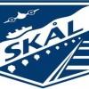 Επανίδρυση του Skal στην Ελλάδα