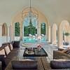"H «Villa Veneziano» στη Λευκάδα νέο μέλος του ομίλου ""Anatolia Hotels & Villas"""