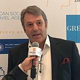 Eric Engelen: Ένας blogger προωθεί την Ελλάδα