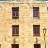 Στα Aria Hotels περνά το Fileas Art Hotel στα Χανιά