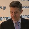 Πρόεδρος Ξενοδόχων Χανίων: Φέτος πάμε καλά – Όμως έρχεται μείωση τουρισμού