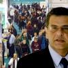 Ρεκόρ ξένων επισκεπτών αναμένεται στη φετινή Philoxenia-Hotelia