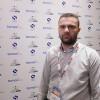 Στην Πελοπόννησο το συνέδριο των Γερμανών Τουριστικών Πρακτόρων το 2020
