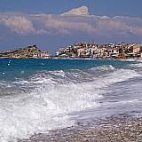 Ποιοι προορισμοί και γιατί θα έχουν μεγαλύτερη ζήτηση από την προσφορά το 2021 – Σε αυτούς και ελληνικά νησιά