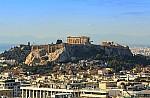 Επιμελητήριο Σερρών: Διαγωνισμός προμήθειας τεχνολογικών μέσων για την τουριστική προβολή της πόλης