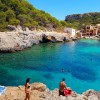 Μαγιόρκα: Επέκταση της σεζόν με έμφαση στον εναλλακτικό τουρισμό