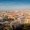Το Bερολίνο απελευθερώνει τις ενοικιάσεις σπιτιών μέσω Airbnb
