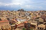 Δήμος Αθηναίων: Ρυθμιστικό πλαίσιο για την ασφαλή χρήση των ηλεκτροκίνητων πατινιών