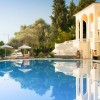 Επέκταση και αναβάθμιση του τετράστερου Corfu Village