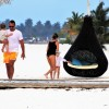 Γερμανικός τουρισμός: +35% οι κρατήσεις για Ρόδο, +27% για Ηράκλειο τον Σεπτέμβριο