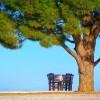 Thomas Cook: Η Ελλάδα δεύτερη στις προκρατήσεις για το 2018