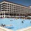 Τουρκικά ξενοδοχεία: Ανεβαίνουν οι πληρότητες αλλά οι τιμές παραμένουν χαμηλές