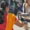 Η Ελλάδα δημοφιλής και στους Ινδούς τουρίστες