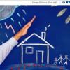 Εξειδίκευση στον ηλεκτρολογικό εξοπλισμό ξενοδοχείων από την Καυκάς ΑΕ (video)