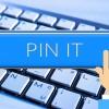 Η δύναμη της φωτογραφίας του Pinterest στην υπηρεσία του ταξιδιωτικού marketing