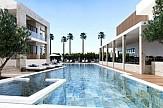 Νέα μεγάλη ξενοδοχειακή επένδυση στην Κω (φωτό)