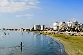 Κύπρος: Εκτός της λίστας «Ασφαλών Χωρών» Βουλγαρία και Αλγερία, μέσα το Ην. Βασίλειο