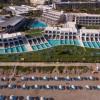 Tα πιο περιζήτητα ελληνικά ξενοδοχεία στη Γερμανία το Νοέμβριο - Δείτε τα