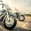 2.000 μοτοσυκλετιστές πάνε στην Καβάλα