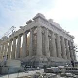 Κριτικές της Αθήνας στο Tripadvisor για γέλια και για… κλάματα