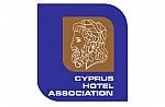 """Κύπρος: """"Πάγωσαν"""" οι αφίξεις τον Φεβρουάριο"""