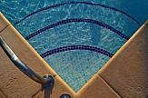 Ε.Ξ. Κέρκυρας: Σεμινάριο ασφάλειας για Υπεύθυνους πισίνας