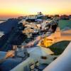 Ελληνικός τουρισμός: Ανεβαίνει ο κύκλος εργασιών αλλά εντείνεται και η εποχικότητα