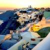 Ελληνικά ξενοδοχεία: ρεκόρ θετικών κριτικών στο διαδίκτυο το 2016