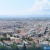 Περιφέρεια Κ. Μακεδονίας: Διαγωνισμός για δράσεις τουριστικής προώθησης των Σερρών