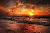 Οι instagrammers προτείνουν τα καλύτερα ηλιοβασιλέματα στην Ελλάδα