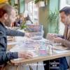 Η ΕΞ Θεσσαλονίκης στη ΜΙΤΤ: Θετικά μηνύματα από τη ρωσική αγορά