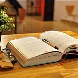 Τα βιβλία των σπουδαστών στις Σχολές τουριστικών επαγγελμάτων
