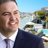 Α.Βασιλικός: Η Airbnb ξεπέρασε τον αριθμό κλινών στα ξενοδοχεία στην Αθήνα