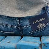 Επαναφορά της Ελλάδας στο Προγράμμα Απαλλαγής Θεωρήσεων των ΗΠΑ
