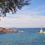 Αποφάσεις για νέα ξενοδοχεία σε Χανιά και Χαλκιδική