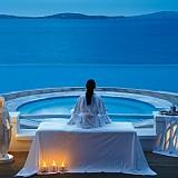 ΞΕΕ- ReviewPro: Η πρώτη εικόνα για την διαδικτυακή φήμη των 10.000 ελληνικών ξενοδοχείων