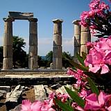 Υπουργείο Τουρισμού: Μέτρα για την στήριξη της τουριστικής κίνησης στη Σαμοθράκη