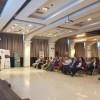 ΣΕΤΕ: Προσφορά κρεβατιών στους κατοίκους της Μάνδρας