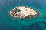 Περιφέρεια Ιονίων Νήσων: Ανάπτυξη οπτικοακουστικών μέσων και τουρισμού μέσω Interreg