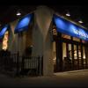 """Ν.Υ. Times: Απόδραση στη Μεσόγειο μέσα από το ελληνικό εστιατόριο """"Κοράλι"""""""