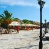 Νέα ξενοδοχεία σε Σύβοτα και Παλαιό Παντελεήμονα