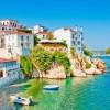 Πολιτιστικός τουρισμός: Εκδήλωση για τον Αριστοτέλη στις Σέρρες